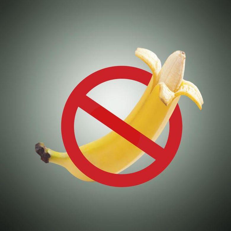 Prea multe banane pot fi LETALE! Uite cate banane poti sa mananci ca sa fii in SIGURANTA