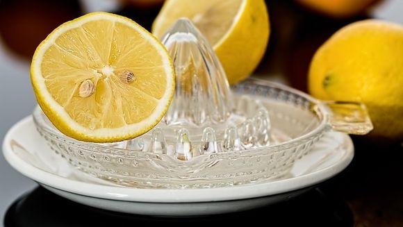 Dieta cu limonada a lui Beyonce! Afla cum prepari bautura care te slabeste