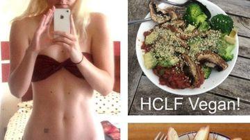 A tinut DIETA cu MAMALIGA si a slabit 15 kilograme in 7 zile! Uite meniul zilnic!