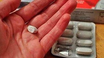 Avertisment: daca ai peste 35 de ani, nu mai lua aceste pastile! Se gasesc peste tot, dar fac foarte mult rau!