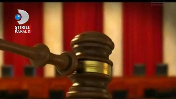 Au luat MITA de la interlopi? Doua judecatoare de la Tribunalul Bucuresti, SUSPENDATE din magistratura VIDEO