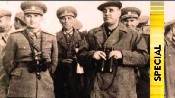 Teodor Hentiu, barbatul care STIE SECRETELE lui Nicolae Ceausescu VIDEO