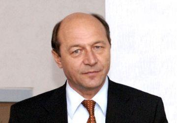 Presedintele suspendat, Traian Basescu, nu mai are telefon special. STS i-a intrerupt comunicatiile speciale