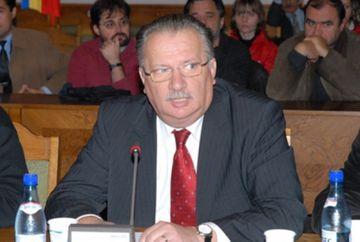 Ioan Mang, ministrul Educatiei a DEMISIONAT. Afla cine a fost numit ministru interimar