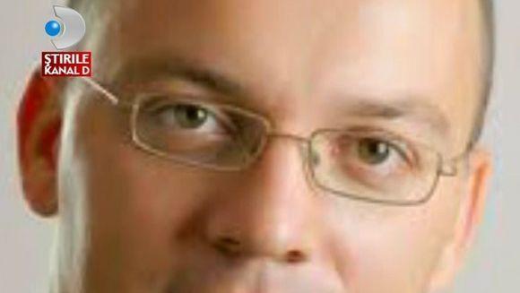 Mihail Boldea, urmarit prin interpol VIDEO