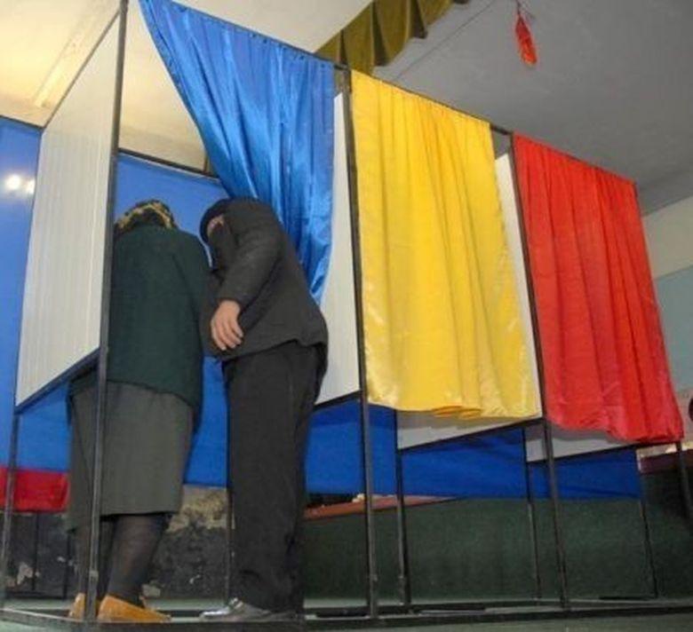 Guvernul a decis: alegeri locale pe 10 iunie