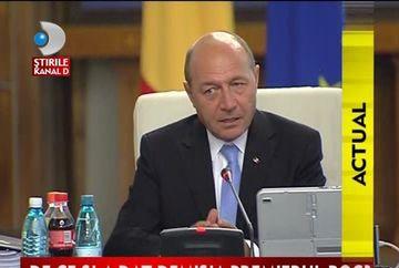 Politica romaneasca fierbe. Ce sanse are noul guvern? VIDEO