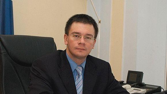 STIREA ZILEI Mihai Razvan Ungureanu, premier desemnat VIDEO