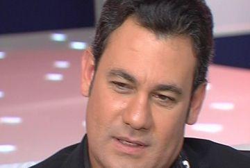 Ionut Dolanescu, declaratii cu ochii in lacrimi despre lucrul care i-a macinat adolescenta