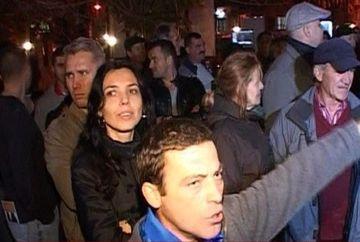 Scandal monstru la alegerile pentru presedintia PDL Targoviste! Ce a facut fostul primar al orasului
