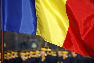 LA MULTI ANI, ROMANIA! Peste 2000 de militari romani si straini, 200 de vehicule si 35 de aeronave la PARADA de Ziua Nationala. Programul festivitatilor