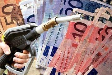 DECIZIA guvernului care va afecta TOTI ROMANII incepand cu luna aprilie