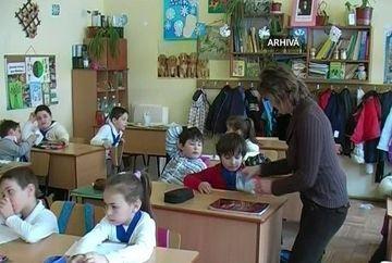 Ministrul Educatiei ar putea ramane fara slujba!