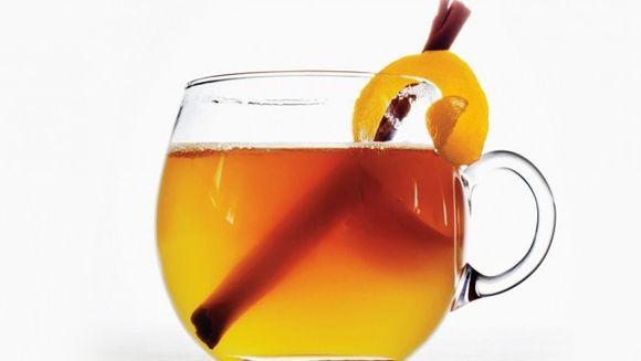Inlocuieste CAFEAUA DE DIMINEATA cu aceasta bautura DETOXIFIANTA! Face minuni pentru tine!