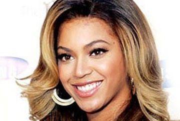 Beyonce, cea mai frumoasa femeie din lume?