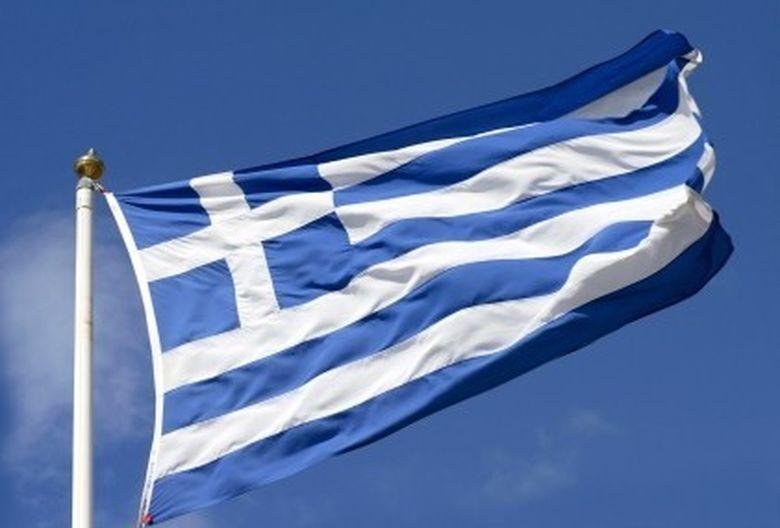 Grecia scapa de faliment. Va beneficia de un nou imprumut