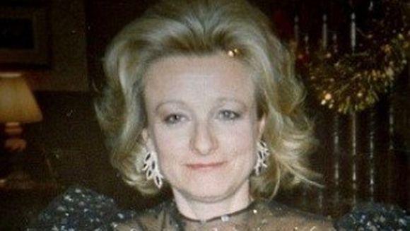 Mustarul a omorat-o! Cazul tragic al unei femei de afaceri