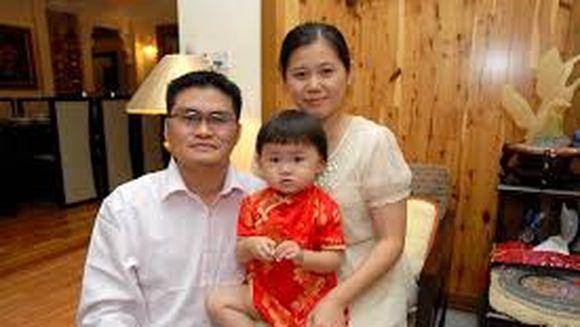 DRAMA prin care trec familiile din China care au mai mult de un copil!