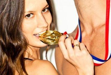 Pozitii sexuale medaliate cu aur! Uite ce trebuie neaparat sa incerci