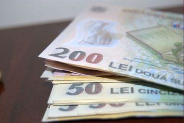 Cursul valutar, CEL MAI REDUS NIVEL din ultimele sapte luni