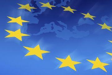 Zona EURO, oficial IN RECESIUNE. Ce ne asteapta in viitor?