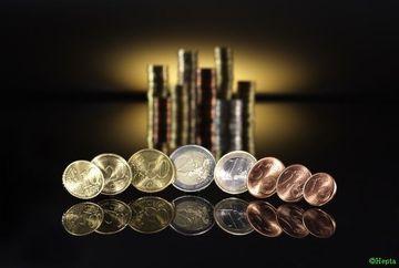 Cursul valutar a atins MINIMUL din ultimele sase saptamani