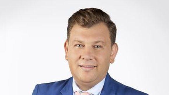 """""""Asta-i Romania!"""", revine cu un nou sezon, duminica, de la ora 20:00, la Kanal D! Spitalul invadat de purici - un caz pe cat de socant, pe atat de real!"""