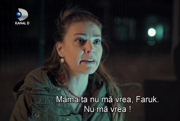"""Serialul """"Mireasa din Istanbul"""" a cucerit Romania! Productia turceasca a pozitionat Kanal D pe locul doi in topul televiziunilor din Romania!"""