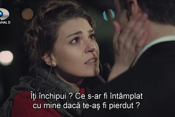 """Aseara, in Prime Time, romanii au ales Kanal D si frumoasa poveste de dragoste intre Faruk si Sureyya! Serialul """"Mireasa din Istanbul"""" difuzat aseara a clasat Kanal D pe locul doi in topul televiziunilor din Romania, atat la nivelul intregii tari, cat si"""