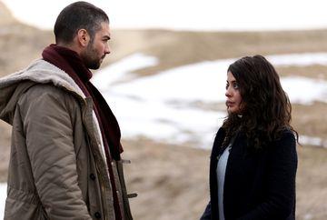"""Serialul """"Steaua sufletului"""" isi continua ascensiunea in audiente cu fiecare episod difuzat! Kanal D, pe locul doi in Prime Time, pe intreaga durata de difuzare a productiei turcesti!"""