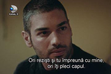 """Kanal D, lider de audienta in Prime Time cu serialul """"Steaua sufletului""""!"""