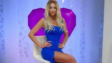 """""""Te vreau langa mine"""" si-a surprins telespectatorii cu decor si grafica noi! Emisiunea prezentata de Bianca Dragusanu a clasat ieri Kanal D pe locul doi in topul audientelor!"""