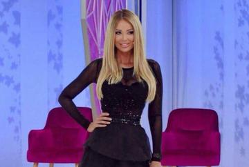 """Kanal D, pe locul doi cu """"Te vreau langa mine"""", pe toate segmentele de public monitorizate!"""
