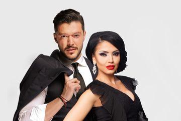 """Seara de top pentru Kanal D! Dezvaluirile facute de Diana Belbita, la """"WOWBiz"""", au incins audienta si au plasat Kanal D pe primul loc, pe toate targeturile"""