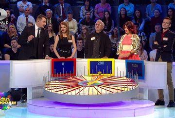 Bursucu lanseaza provocarea pentru Ovidiu LipanTandarica!