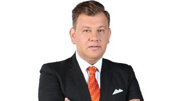 """Kanal D, pe primul loc, cu """"Asta-i Romania!"""""""