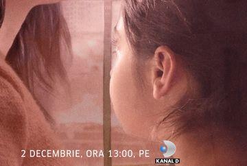 """IN PREMIERA LA KANAL D: """"DESTINE"""", o serie de documentare biografice despre puterea de a reusi in viata!"""