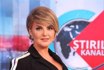 Stirile Kanal D de la ora 12:00, cel mai urmarit program informativ al pranzului!