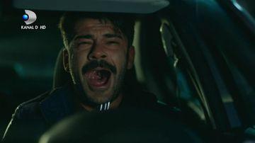 Tarik ii marturiseste lui Kemal adevarul despre moartea lui Ozan! Afla la ce gest necugetat va recurge barbatul, cuprins de remuscari, in aceasta seara, de la ora 20:00, a Kanal D!