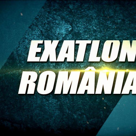exatlon-2.jpg