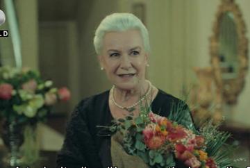 """Esma, intalnire de gradul zero cu fosta sotie a lui Garip! Afla cum vor reactiona cele doua rivale, la petrecerea de logodna a lui Osman cu Burcu, in aceasta seara, intr-un nou episod din """"Mireasa din Istanbul"""", de la ora 20:00, la Kanal D!"""