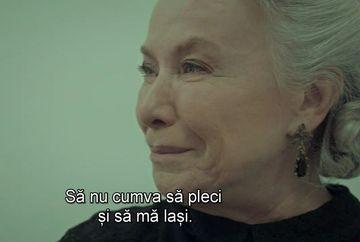 """Garip, in pericol de moarte! Afla ce se va intampla cu avocatul si cum va reactiona Esma la primirea vestilor triste despre barbatul iubit, in aceasta seara, intr-un nou episod din serialul """"Mireasa din Istanbul"""", de la ora 20:00, la Kanal D!"""