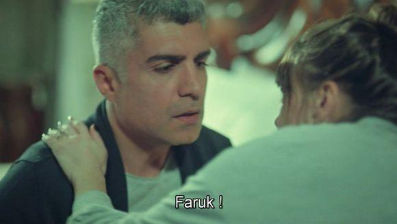 """Faruk, in pericol de moarte! Afla ce capcana ii intinde Adem, insetat de razbunare, in aceasta seara, intr-un nou episod din serialul """"Mireasa din Istanbul"""", de la ora 20:00 la Kanal D!"""