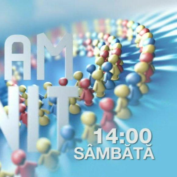 neam-unit30.jpg