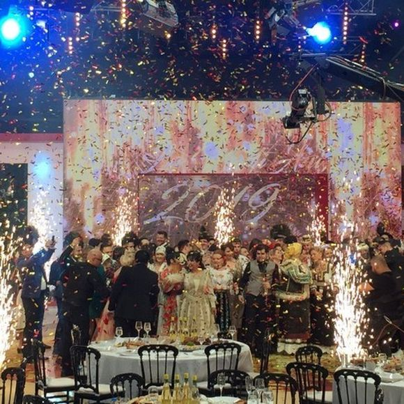 teo-show-revelion-4.jpg