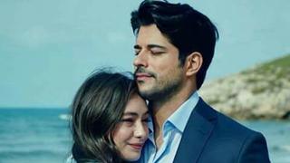 """Scrisoarea lui Kemal pentru Nihan a starnit lacrimile multor fani ai serialului-fenomen """"Dragoste infinita""""! Iata cele mai frumoase si emotionante scene care au avut ecou in sufletele tuturor!"""