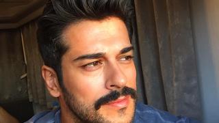 """BURAK OZCIVIT (Kemal din """"Dragoste infinita"""") va pleca in Dubai! Iata de ce este asteptat in Orient si ce suma fabuloasa va incasa carismaticul actor!"""