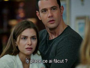 "Nuran, disparuta fara urma! Momente de tensiune maxima, in aceasta seara, intr-un nou episod al serialului ""Bahar: Viata furata"", de la ora 20.00, la Kanal D"