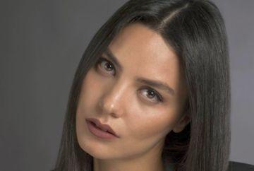 """WOW, cat de sexy a ajuns sa fie Zeynep din """"Dragoste infinita""""! Actrita Hazal Filiz Kucukkose radiaza dupa ce a terminat filmarile la serial, se vede ca timpul liber ii prieste"""