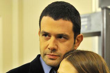 """Sultan si Zeynep, la un pas de a fi ucise! Intorsatura dramatica de situatie, asta seara, in """"Bahar: Viata furata"""", de la ora 20.00, la Kanal D"""